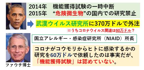 f:id:jonny1205:20210807141554p:plain