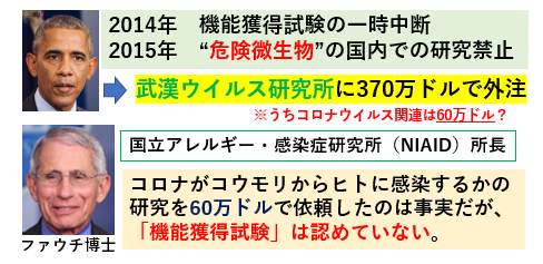 f:id:jonny1205:20210816170142p:plain