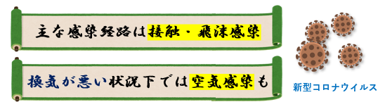 f:id:jonny1205:20210828093628p:plain