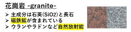 f:id:jonny1205:20210913132708p:plain