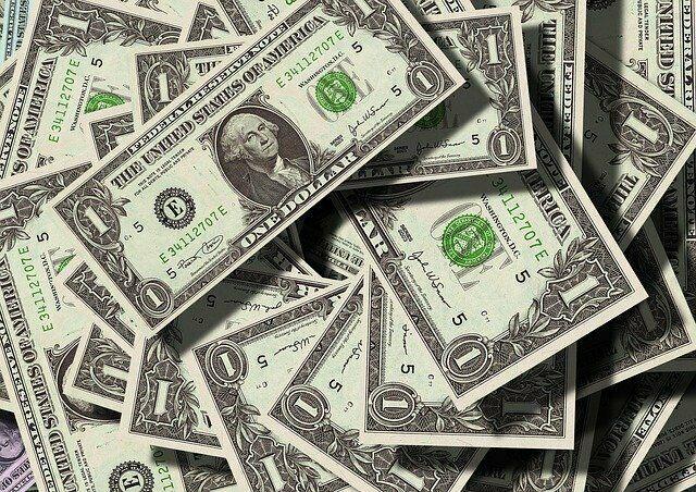 大型テーマパーク建設にかかるお金はいくらぐらい?