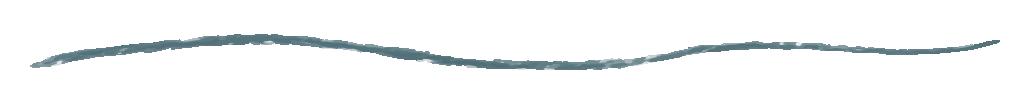 f:id:joqr-theme:20210113052601p:plain