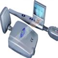 口腔内カメラCF-988 1/4 ソニーCCD ワイヤレス(MD750)http://www.jorelmgmt.com/