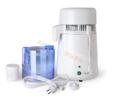 歯科用・家庭用蒸留水器http://www.jorelmgmt.com/