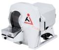 歯科技工用モデルトリマーJT-19(二世代)http://www.jorelmgmt.com/