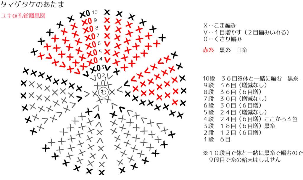 f:id:joresuto:20180812155029j:plain