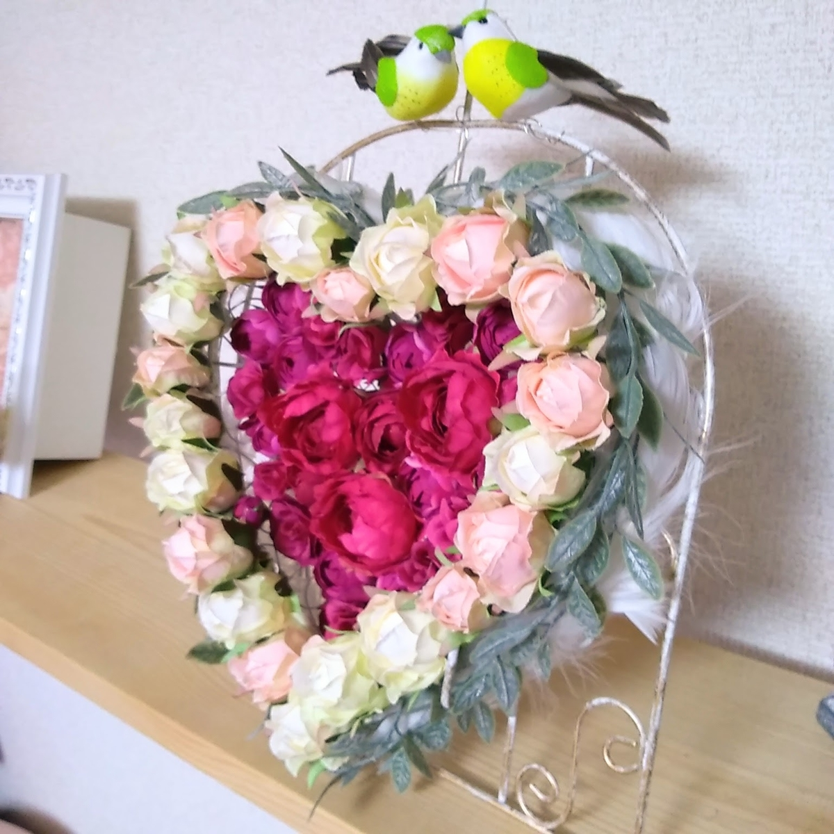 f:id:joresuto:20190328184143j:plain