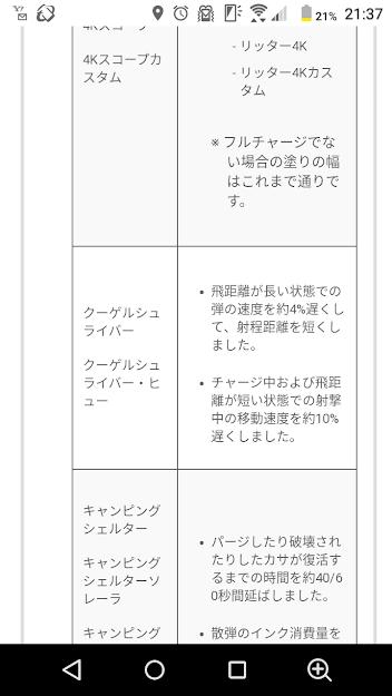 f:id:joresuto:20200531214337p:plain
