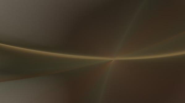 f:id:joripa:20210505171016p:plain