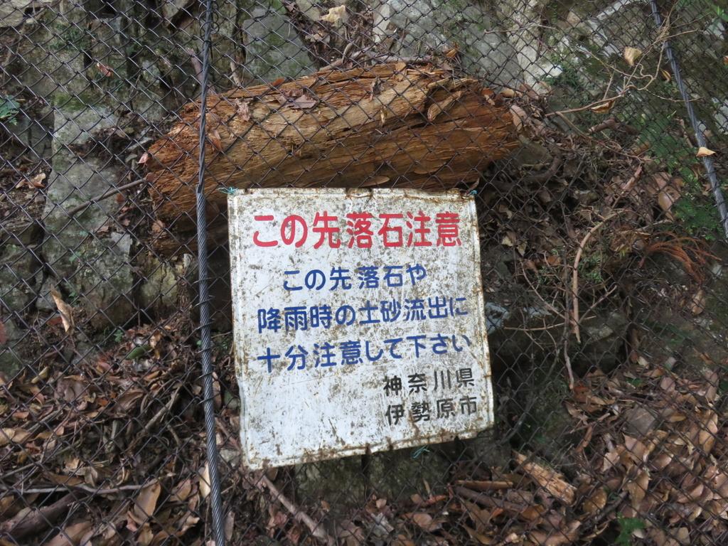 f:id:joshi-julietta:20181101121446j:plain
