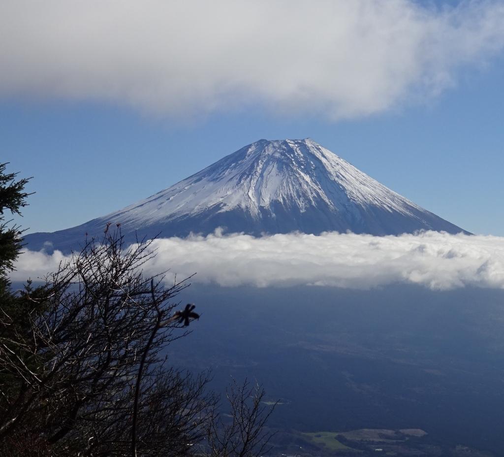 f:id:joshi-moutain-guide:20161209013619j:plain