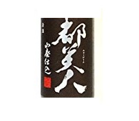 f:id:joshi-moutain-guide:20170108231837j:plain
