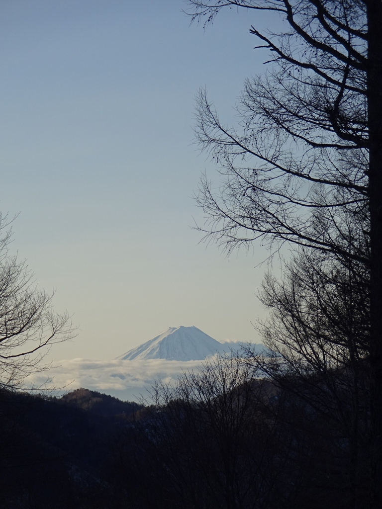 f:id:joshi-moutain-guide:20170120212631j:plain
