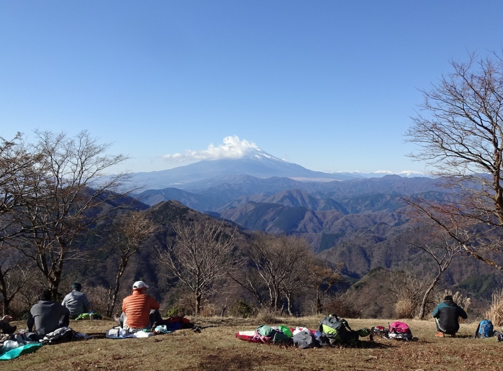 f:id:joshi-moutain-guide:20171028162532j:plain
