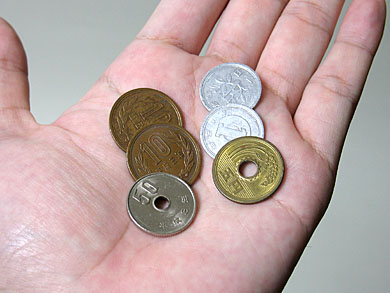 「小銭を支払う」の画像検索結果