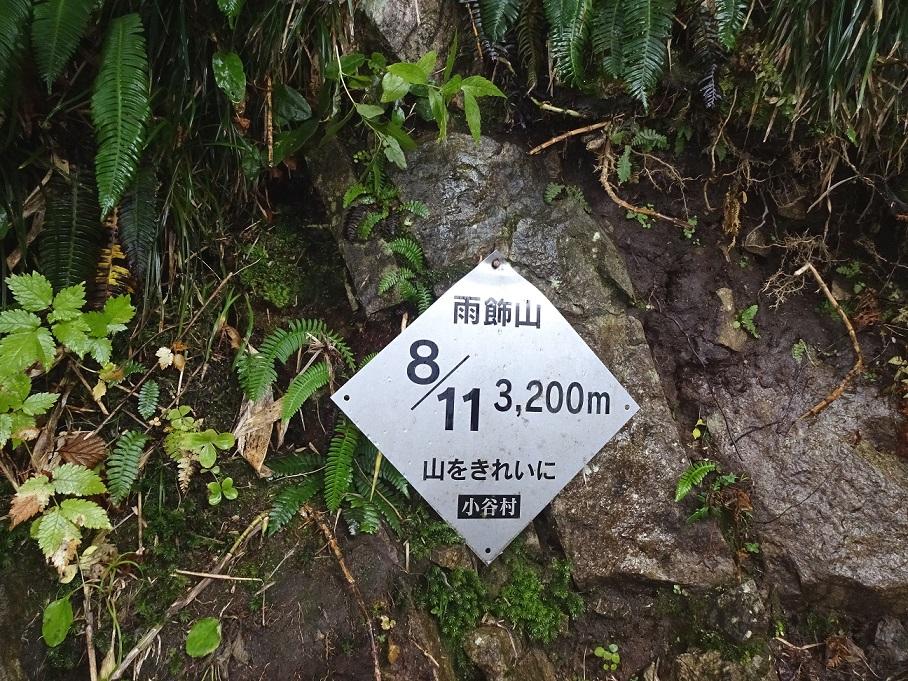 f:id:joshi-moutain-guide:20171114164255j:plain