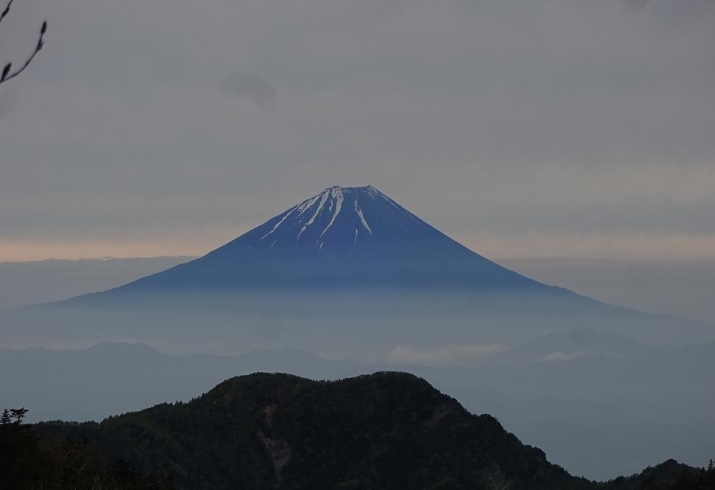 f:id:joshi-moutain-guide:20180423234050j:plain