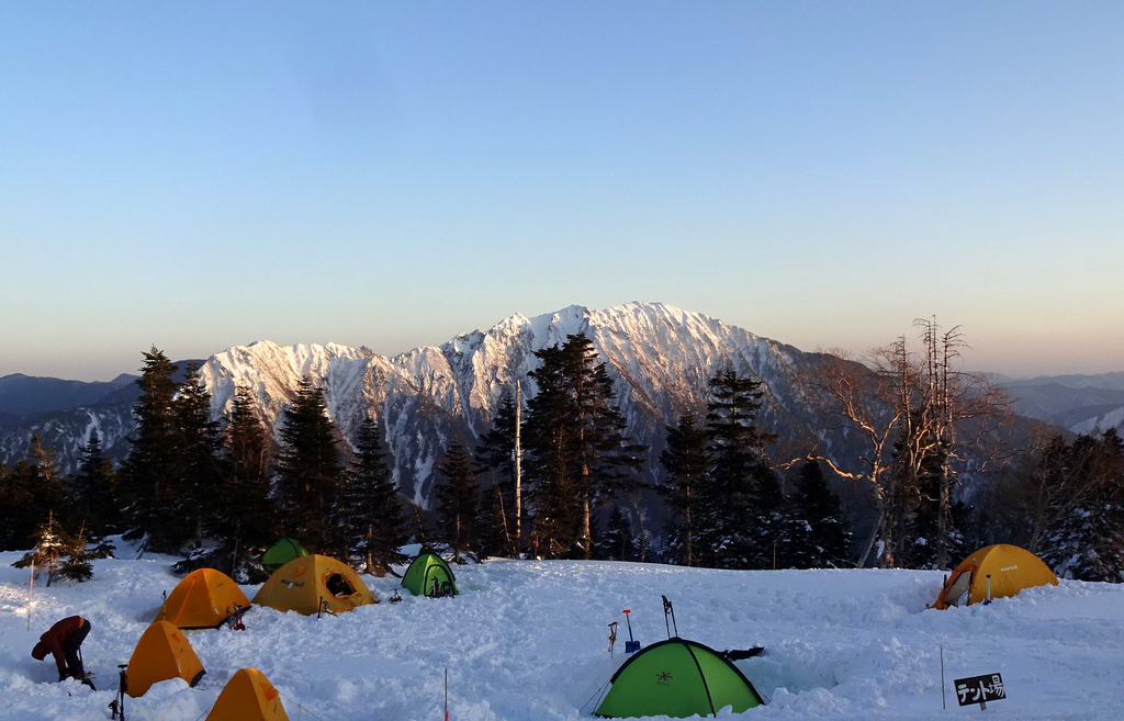 f:id:joshi-moutain-guide:20190221115354j:plain