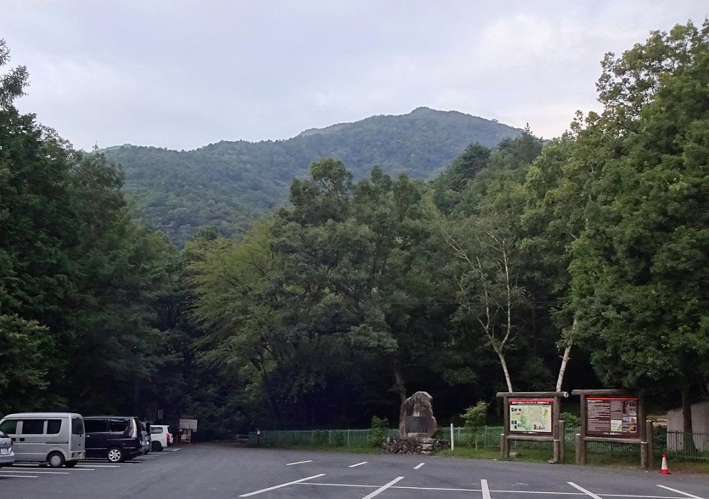 f:id:joshi-moutain-guide:20190623231455j:plain