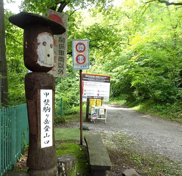 f:id:joshi-moutain-guide:20190703210818j:plain