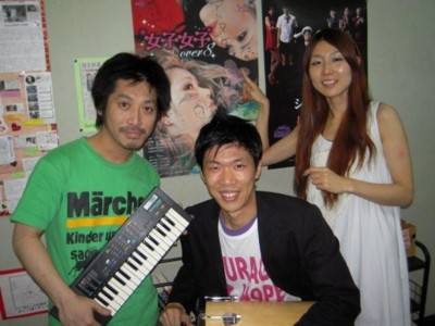 f:id:joshi-nagoya:20090626032355j:image