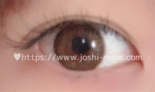 f:id:joshi_room:20190911161252j:image