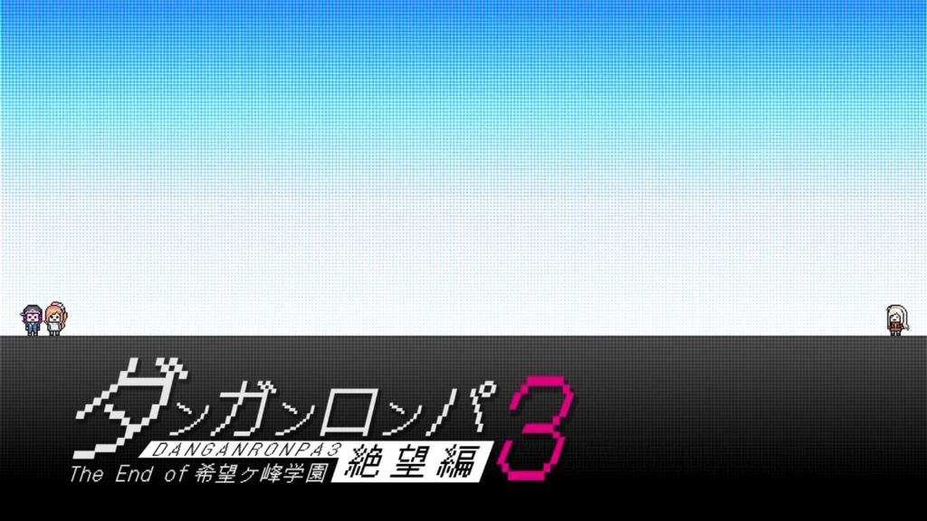 f:id:joshiryokuyorigoiryoku:20160930023126p:plain