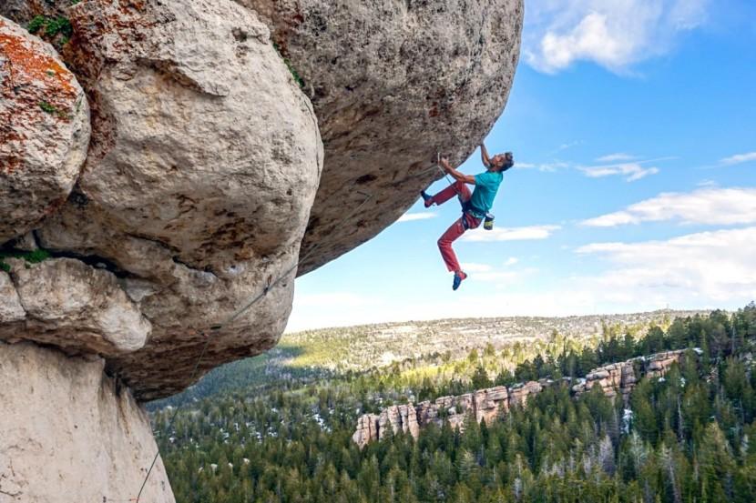 f:id:joshuatreerockclimbing:20180802150158j:plain