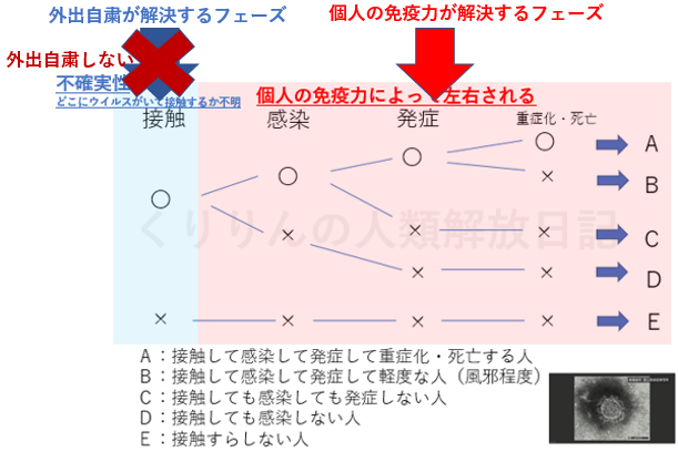 f:id:josou-world:20200327172728p:plain