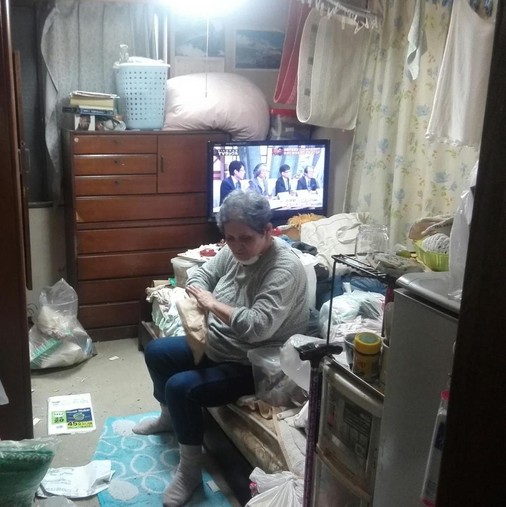 f:id:joto5482:20171017164214j:plain