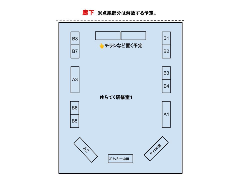 f:id:jotoichi:20191210194221j:plain