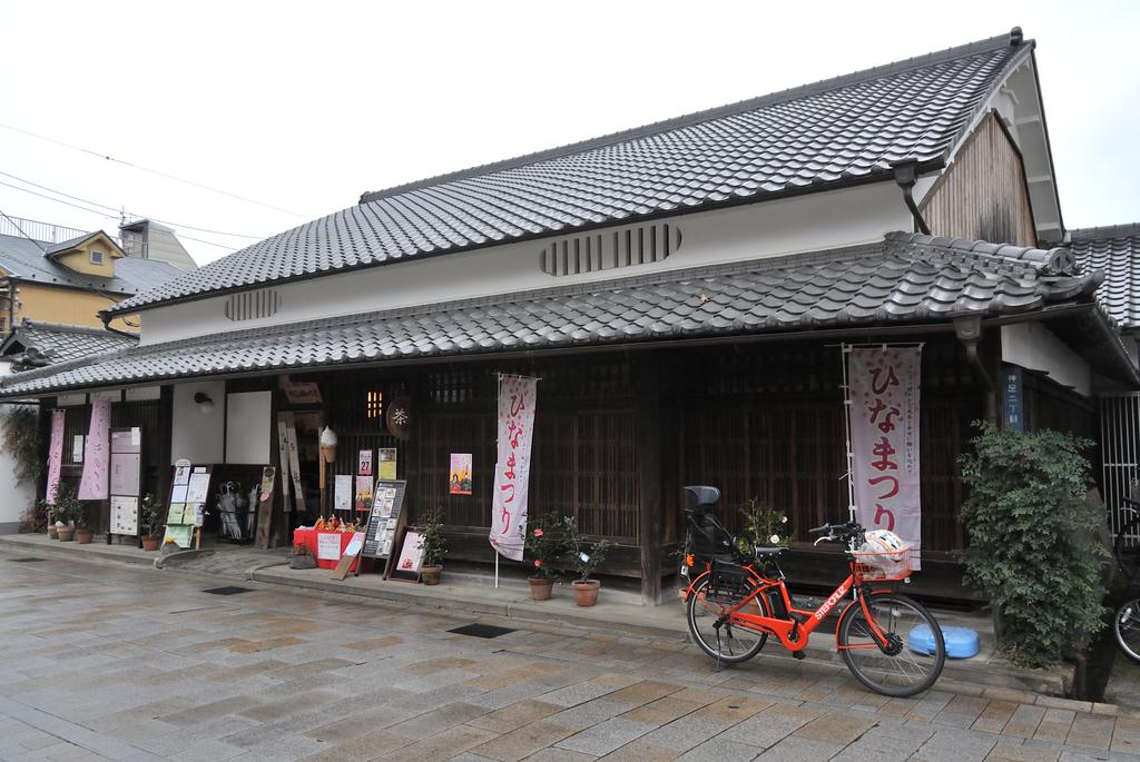 f:id:jotoyumekoi:20190308065011j:plain