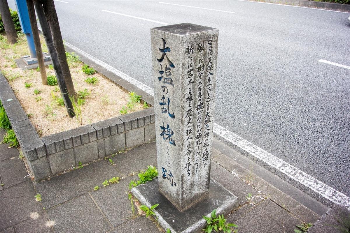 f:id:jotoyumekoi:20190502222352j:plain