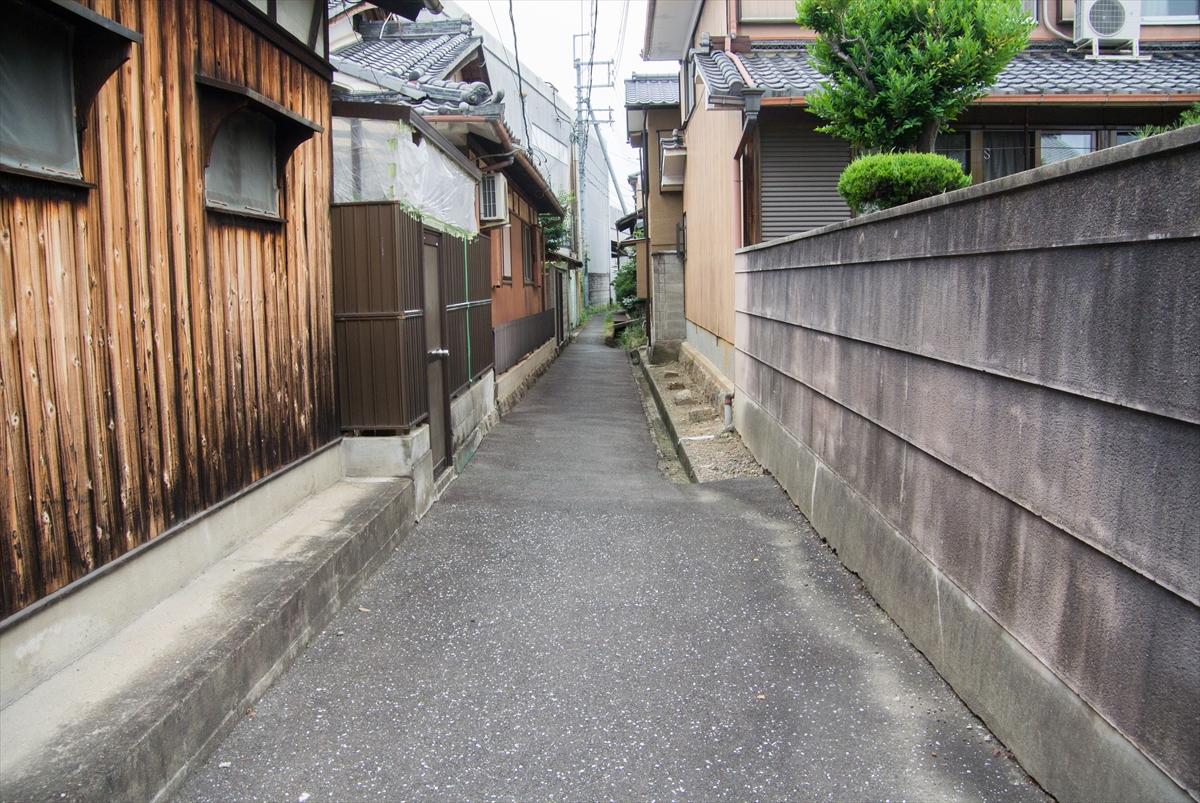 f:id:jotoyumekoi:20190802034728j:plain