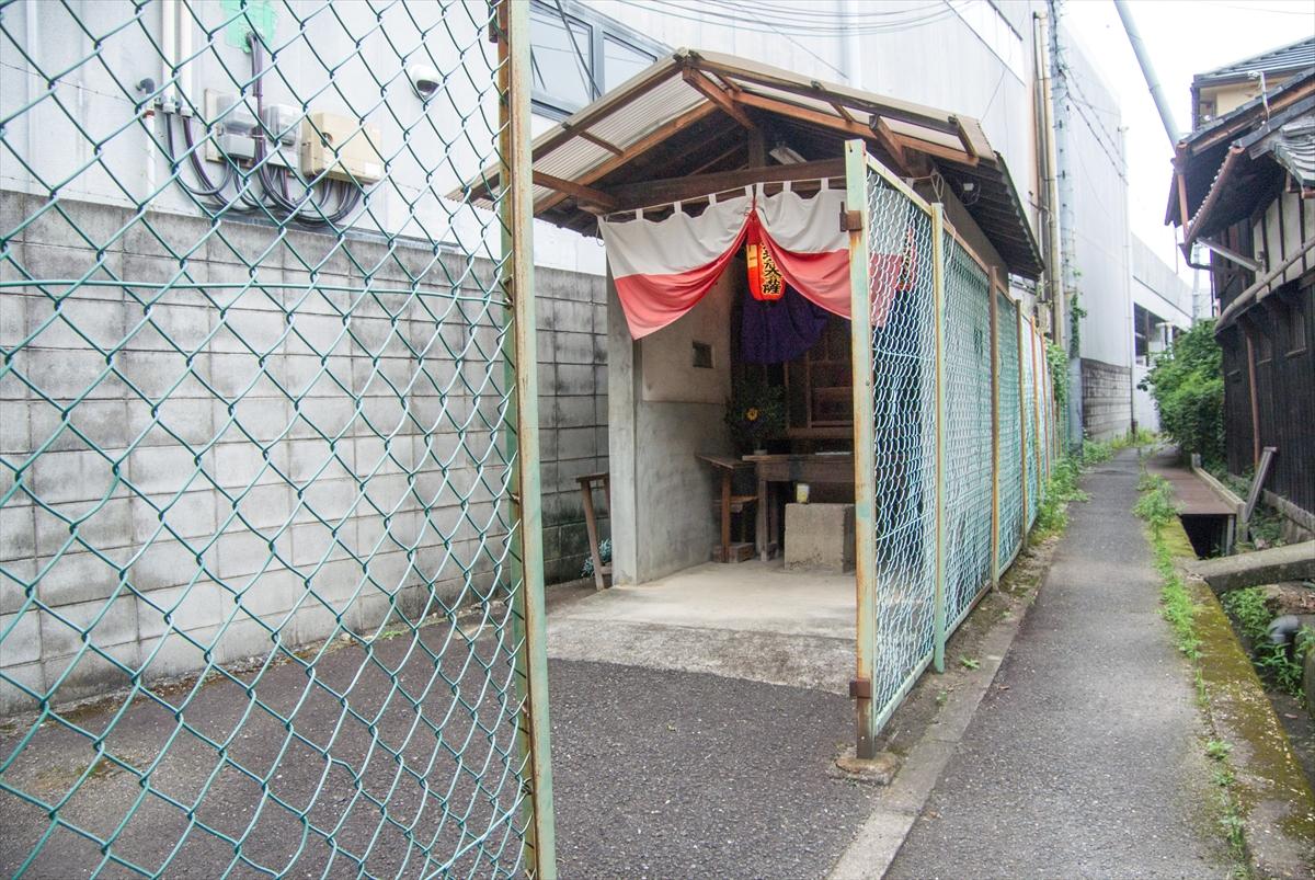 f:id:jotoyumekoi:20190802034743j:plain
