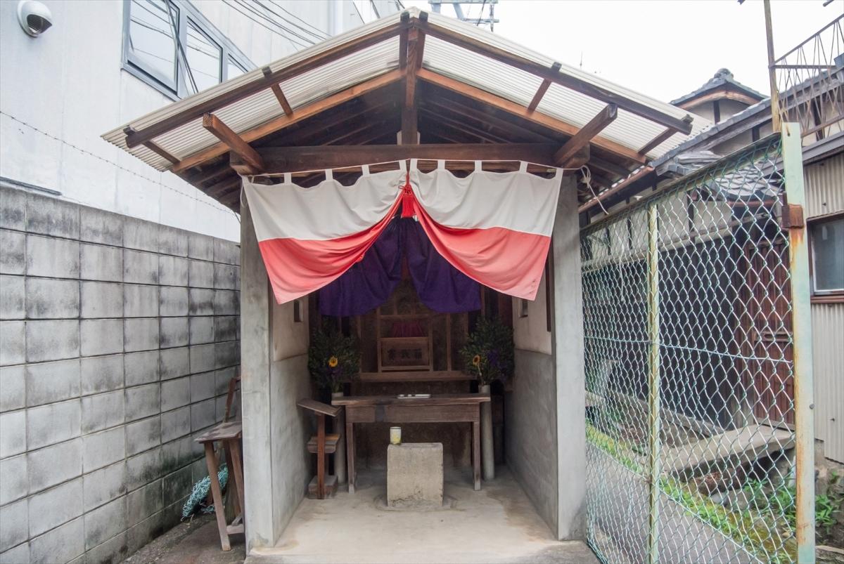 f:id:jotoyumekoi:20190802034806j:plain