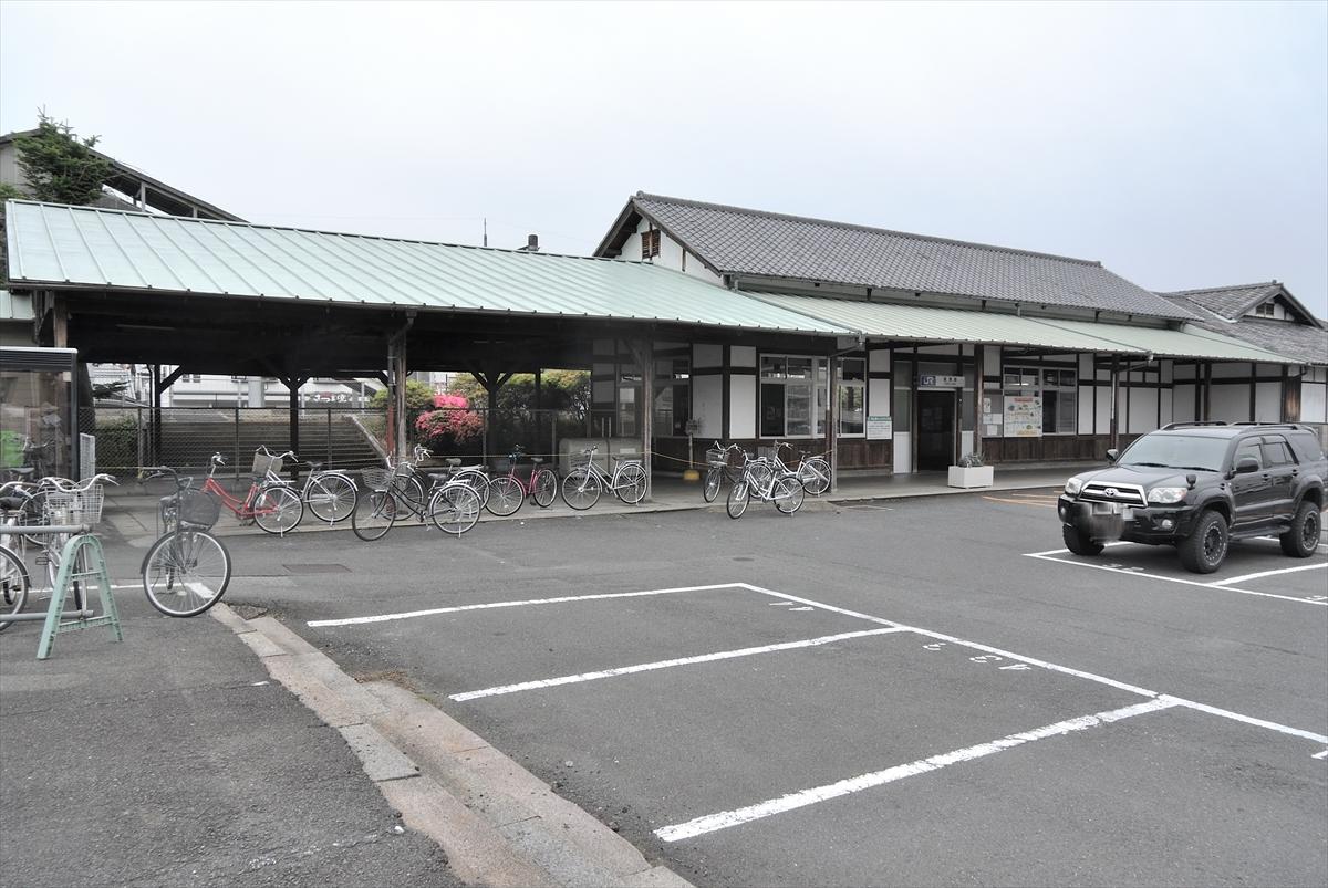 f:id:jotoyumekoi:20190803020252j:plain