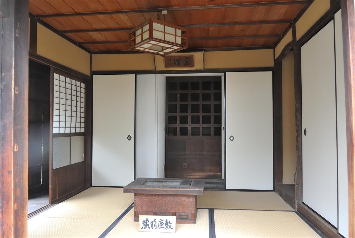 f:id:jotoyumekoi:20190803025127j:plain