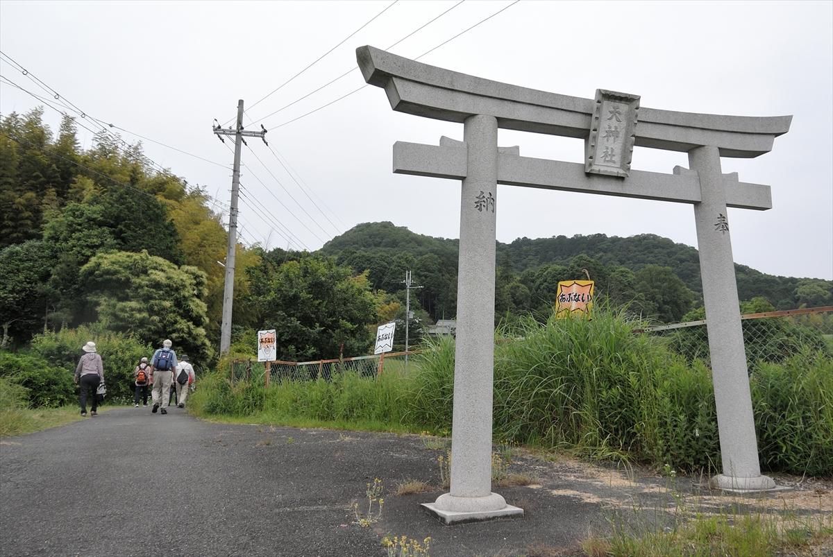 f:id:jotoyumekoi:20190830032016j:plain