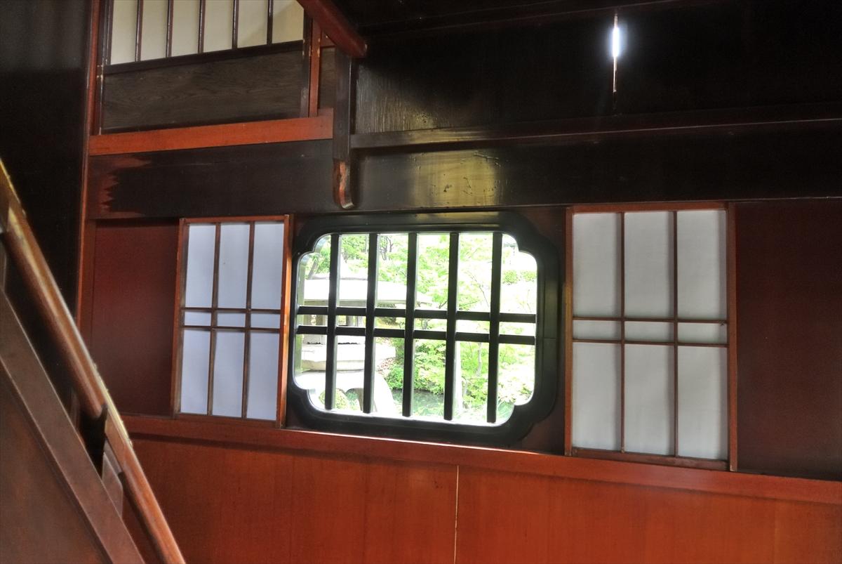 f:id:jotoyumekoi:20190830043006j:plain