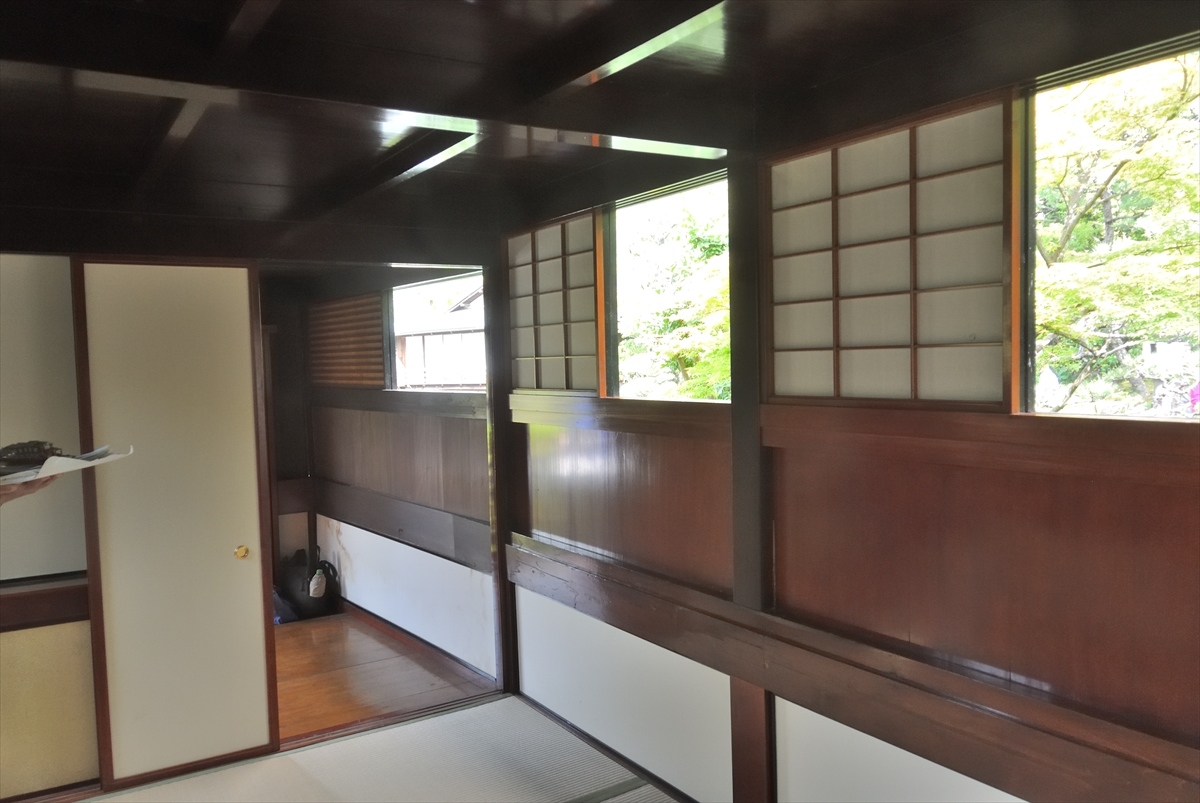 f:id:jotoyumekoi:20190830043025j:plain