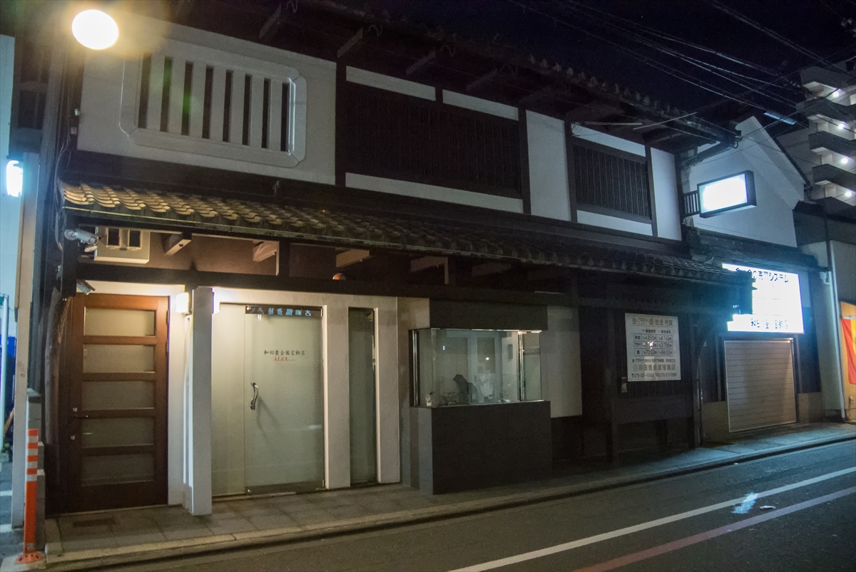 f:id:jotoyumekoi:20190905032228j:plain