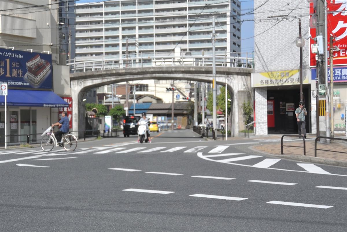 f:id:jotoyumekoi:20191001121311j:plain