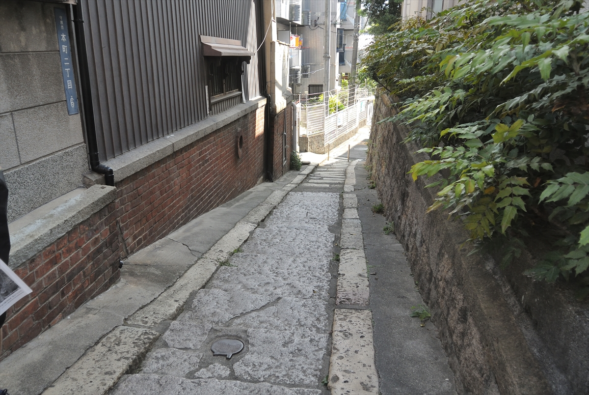 f:id:jotoyumekoi:20191001121405j:plain