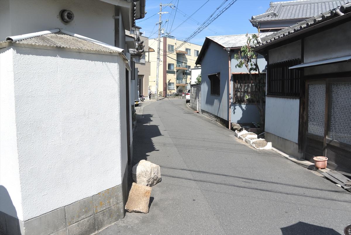 f:id:jotoyumekoi:20191001121526j:plain