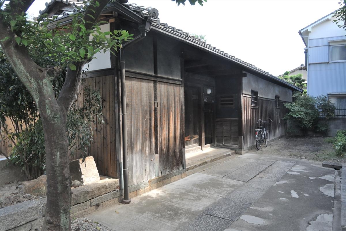 f:id:jotoyumekoi:20191001121625j:plain