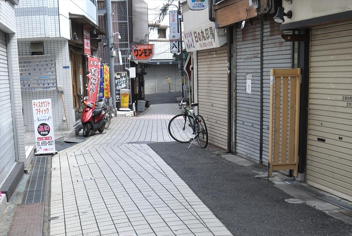 f:id:jotoyumekoi:20191001121646j:plain