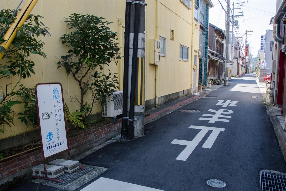 f:id:jotoyumekoi:20191007220121j:plain