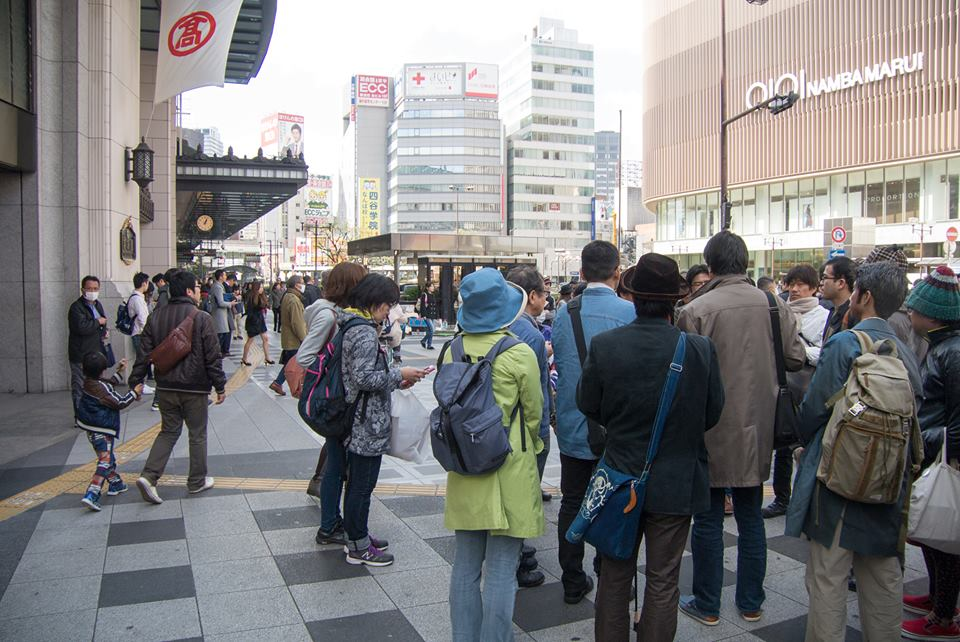 f:id:jotoyumekoi:20191101021206j:plain