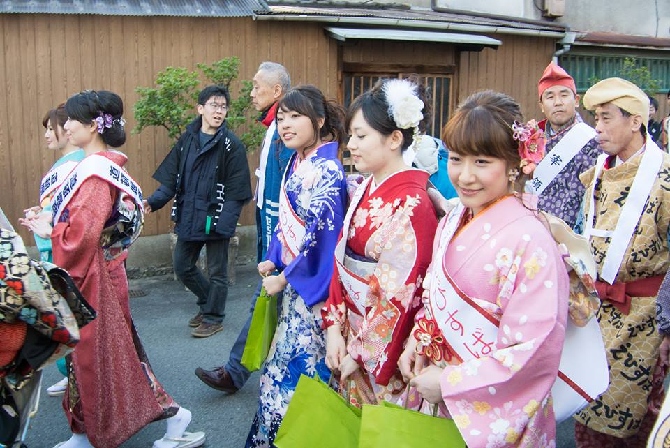f:id:jotoyumekoi:20191101032200j:plain